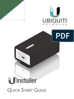 Users Manual 3362833