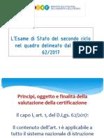 Esame.pdf