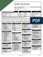 GE SHG Frm 06JSA HW01 - FAPA Installation works.docx