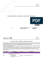 guia_llenado_control_metadatos.pdf