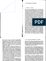 02. Peter Winch - Ciencia Social y Filosofia Cap I, Pp. 9-41