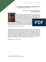 Barbara Barros - Imagens em livros didáticos de história das séries iniciais - uma análise comparativa e avaliadora.pdf