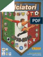 eBook 2018 Ejercicios de Futbol