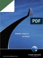 FinSpyMobile-4.00-User-Manual.docx