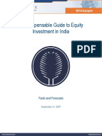 EvalueserveArticleIndianPEInvestmentMarket(US)