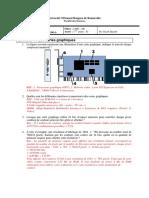 Serie TD 4_avec Correction_pour Lenseignant de TD