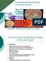 manual2009-110801180507-phpapp02