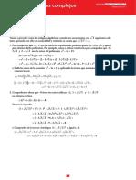 06_numeros_complejos.pdf