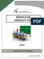 Modulo Feb-2015 (1)