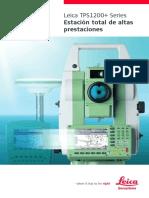 tps1200_catalogo_es.pdf