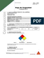 HS - Sikalastic-560.pdf