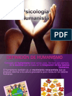 10HUMANISMO2.pptx