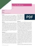 g_infantoralhealthcare.pdf