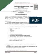 7.-ITSSY-GUIA-DEL-INFORME-TÉCNICO-PLAN-2009-20101.pdf