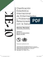 CIE10-2015-Vol-2