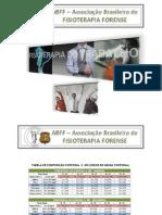CARGA DE TRABALHO.pdf