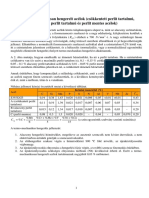 Termo-mechanikusan hengerelt acélok.pdf