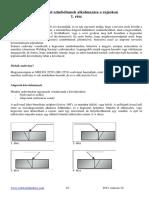 Hegesztési szimbólumok alkalmazása a rajzokon 1.pdf