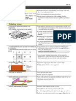 102426428-Structural-Design-Basic-Principles.pdf