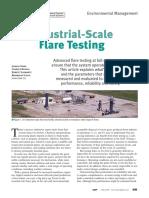 industrial-flare-testing.pdf