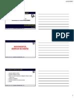 6. HAV_MOVIMIENTO SISMICO DE DISEÑO (1).pdf