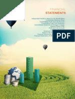 Annual Report 2016-Part 2.pdf