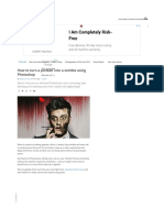 zombiee.pdf