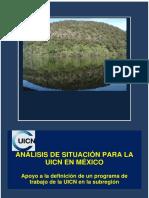 analisis_de_situacion_mexico_UICN_2011.pdf