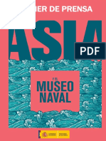 Dossier Asia