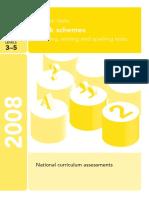2008_KS2_ENGLISH_MARK_SCHEMES.pdf