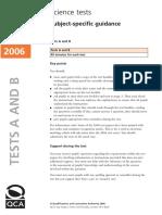9999068197.pdf
