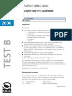 999906812x.pdf