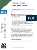 9999068154.pdf