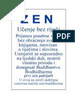 ZEN.pdf