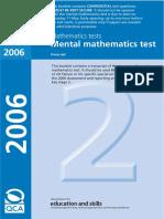 9999068146.pdf