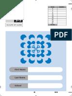 999906809x.pdf