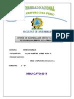 318969316-INFORME-DE-TERMODINAMICA-DIABLILLO-DE-DESCARTES-docx.docx