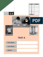 9999068162.pdf