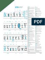 TypeDecon-Digital-Download.pdf