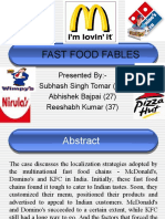 fast-food-fables-1233090329929708-3