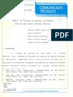 Comunicado07.pdf