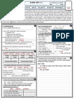 1 Bac GLOBAL TEST ( U -  2 & 3 ).pdf