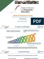 Manual Para Desarrollar El Portafolio-ddel Docente.