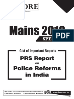 PRS-Report-on-Police-Reforms-in-India-Bidner-with-Cover.pdf