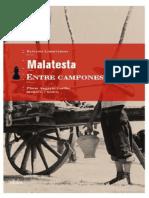 Entre camponeses - Errico Malatesta.pdf