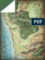 D&D Starter Set - Maps.pdf