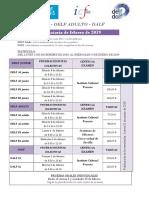 convocatoria-delf-dalf-febrero-de-2019-sevilla (1)