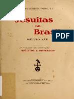 jesuitasnobrasil00cabr.pdf