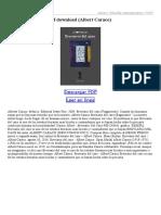 Breviario-Del-Caos.pdf