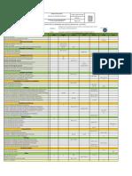 AE082 Software de Aplicacion Ejecutivo